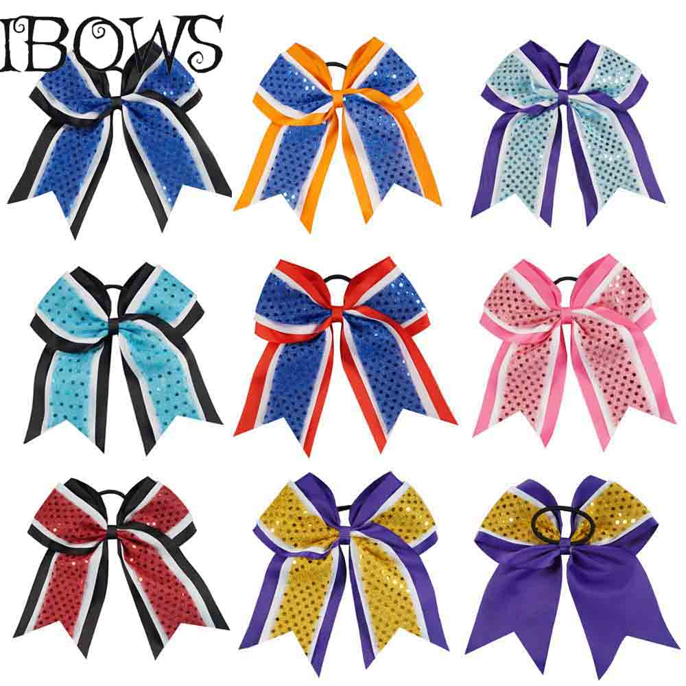 Ponytail clipart hair bow Bows Alibaba Fashion Girl com