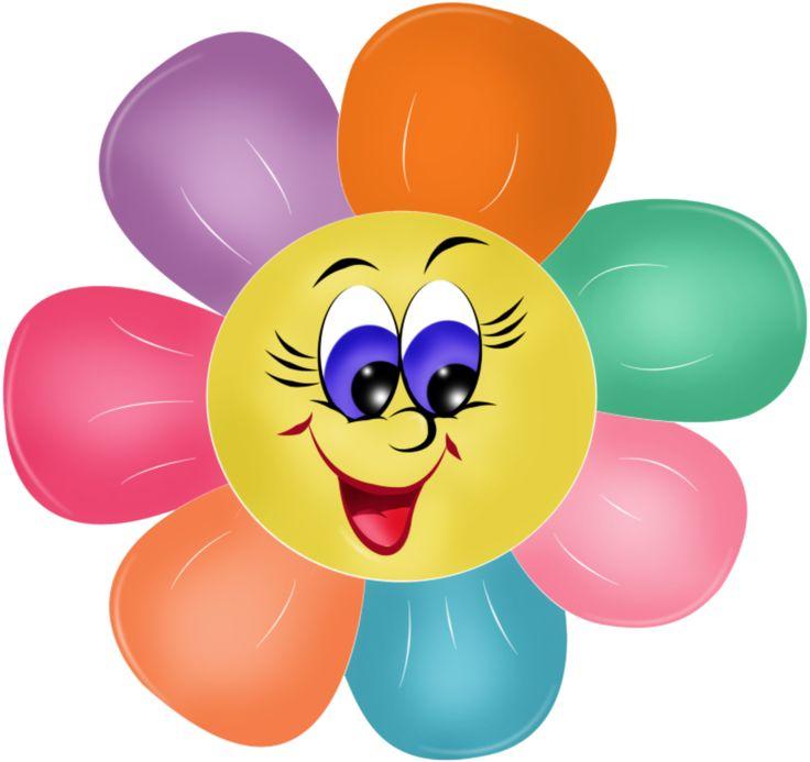 Balloon clipart emoji 258 FacesBirthday emoticon png (2126×2002)