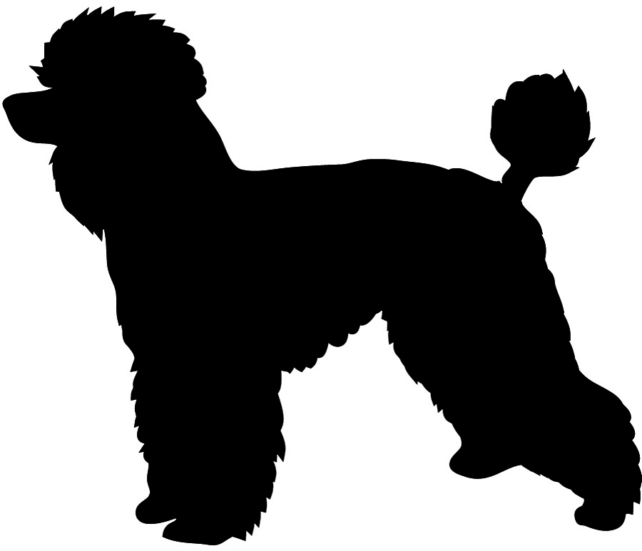 Shadows clipart hunting dog In  Cliparts Silhouette Dog