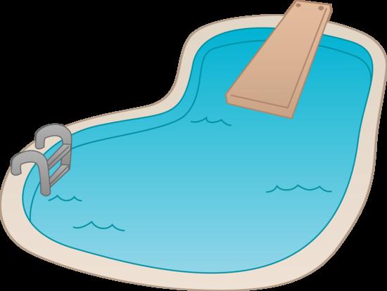 Pool clipart Panda Swimming swimming%20pool%20clipart Images Pool