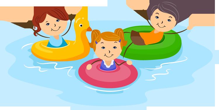 Pool clipart Images com 4 clipart clipart