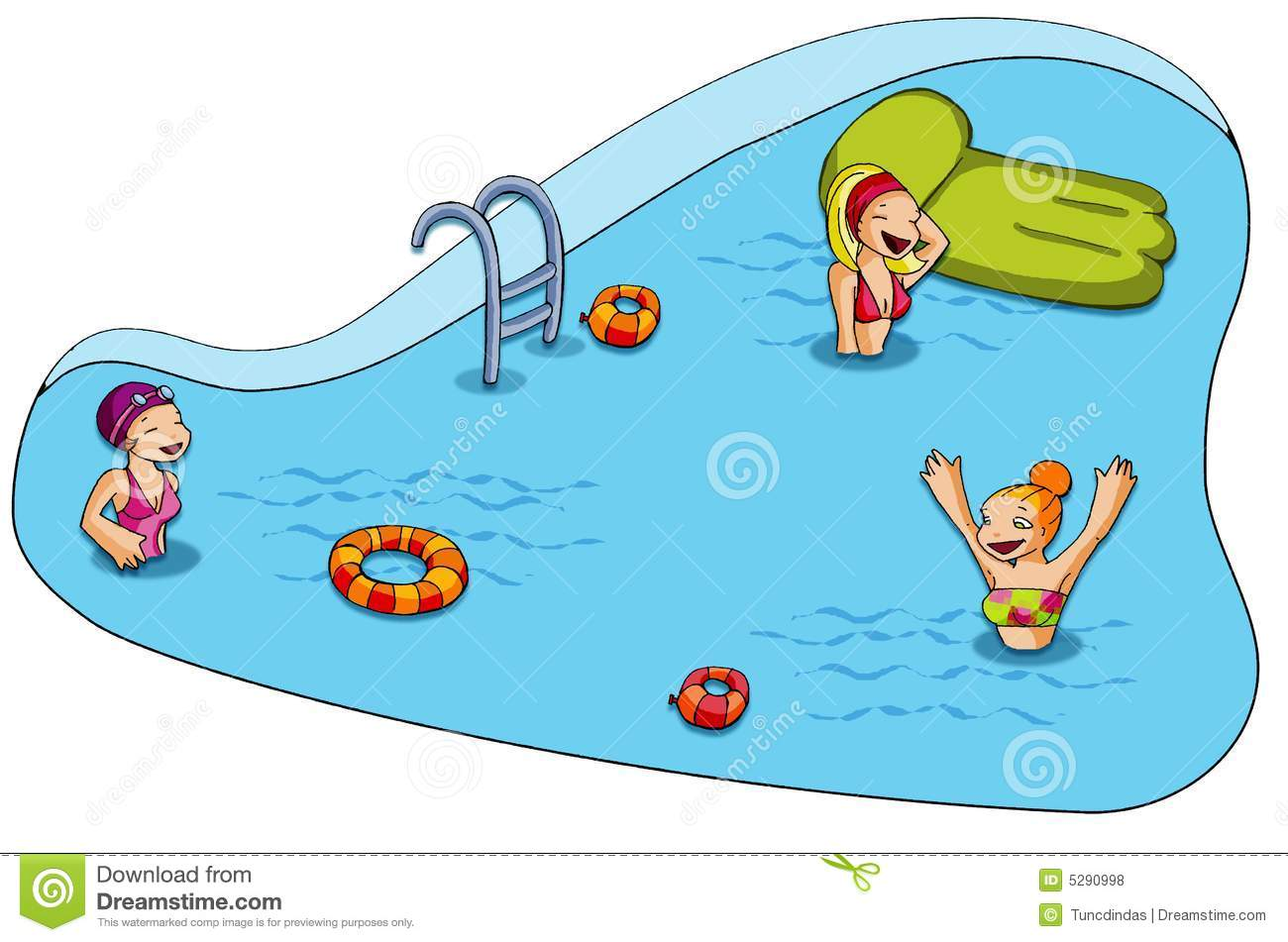 Pool clipart Clipart Clipart Pool collection pool