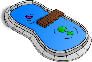 Pool clipart Clipart clipart pool Images Clipart