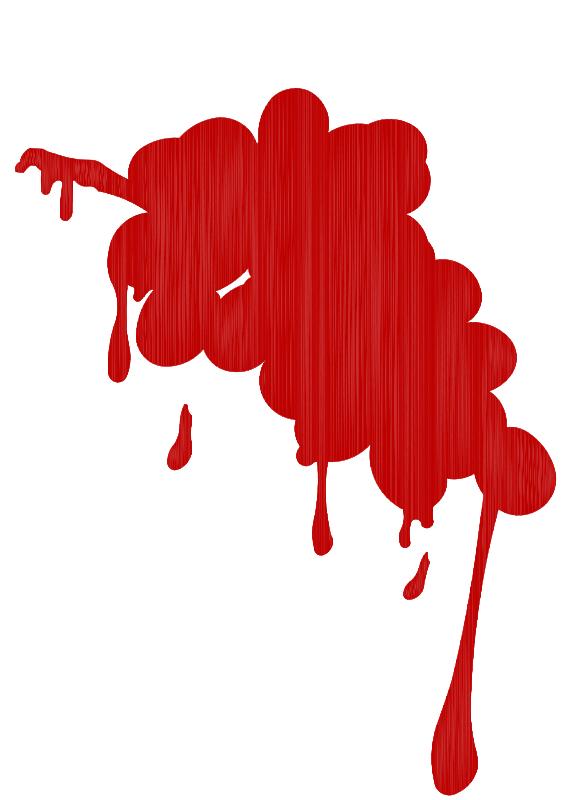 Blood clipart jesus Images Clipart Free Blood Panda