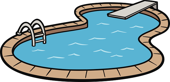 Circle clipart vector Clipart Clipart Swimming Clipart clipart