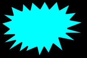 Pop Art clipart Pop Clip com Clker Pum