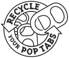 Pop Art clipart pop tab About Clip For House the
