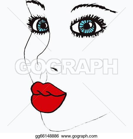 Pop Art clipart simple #12