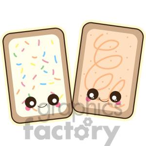 Pop Tart clipart Tart Free Tart Pop Pop