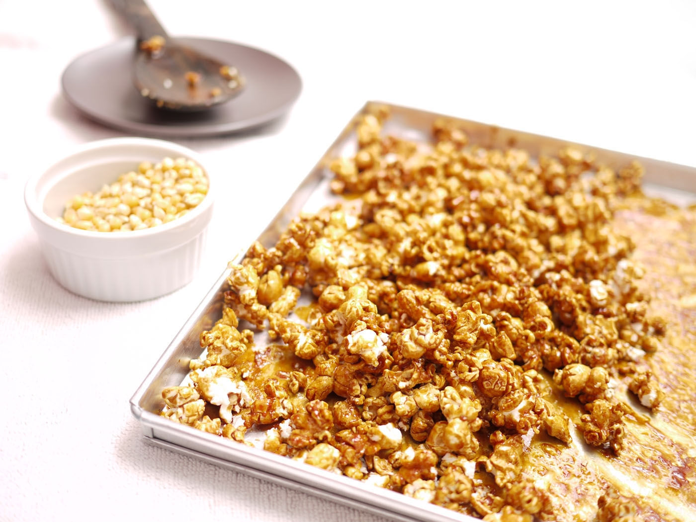 Popcorn clipart caramel popcorn Clipart Caramel Cliparts Popcorn Caramel