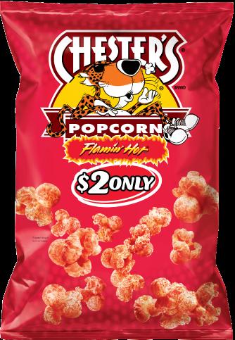 Popcorn clipart chip Information Popcorn Clipart Clipart Popcorn
