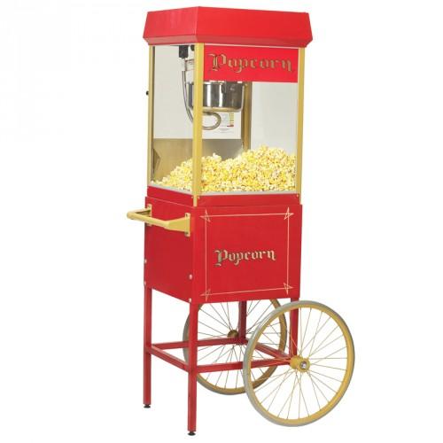 Popcorn clipart concession stand Com americanconcessionsupply Clip Schedule Free