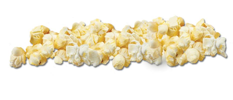 Popcorn clipart microwave popcorn Microwave com clipart clipart Microwave