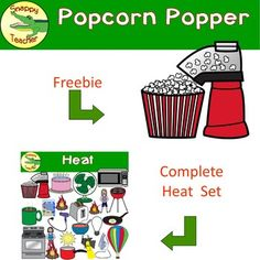 Popcorn clipart one piece Enjoy 556 and 20 color