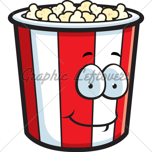 Popcorn clipart pickle Pictures Car Cartoon Canyon Machine