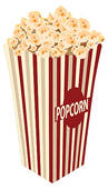 Popcorn clipart vintage Clipart Free yeast%20clipart Clipart Clipart