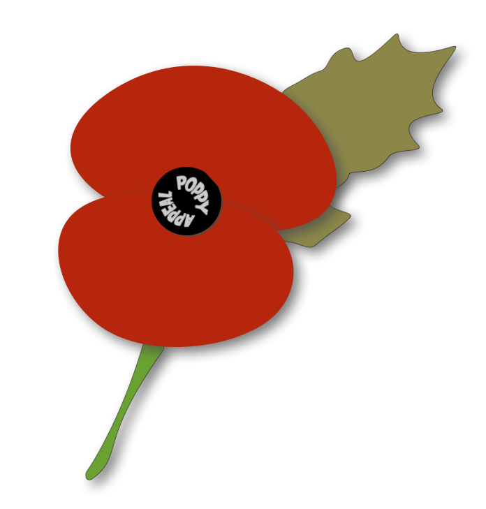 Poppy clipart Free Images clipart Clip clipart