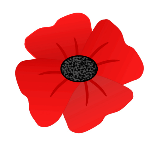 Poppy clipart Free Clipart Clipart Poppy Images