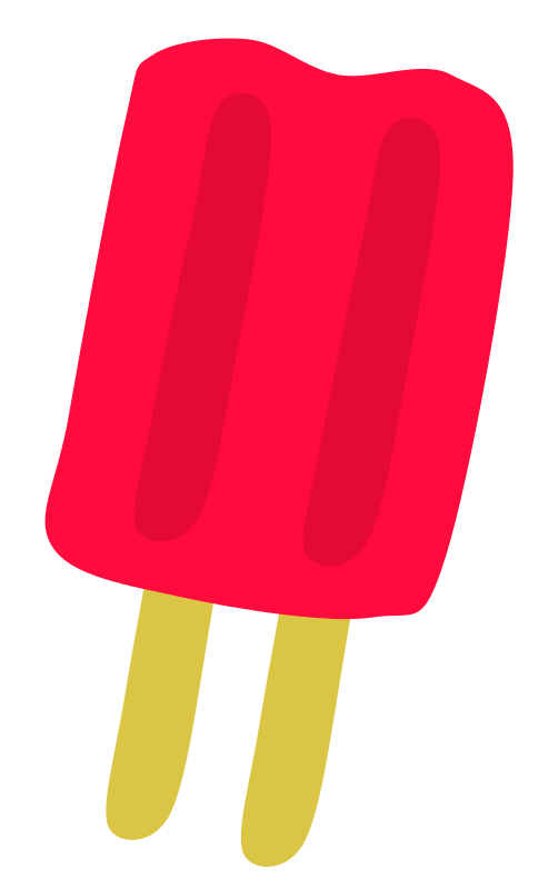 Popsicle clipart ice pops Clipartix Popsicle kid Popsicle Pictures