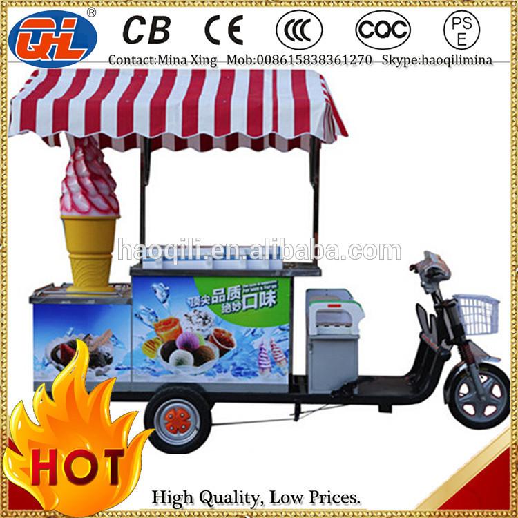 Cart clipart popsicle Cart popsicle Cart  cream