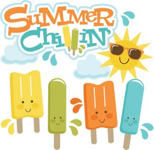 Popsicle clipart kawaii CUTE and AND images best
