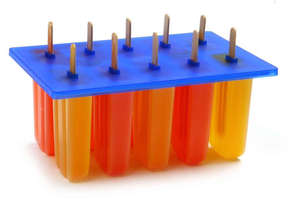 Popsicle clipart kulfi Pops Popsicle Best pop Ice