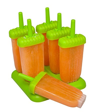Popsicle clipart kulfi Ice / Ice / Polypropylene