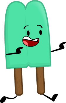 Popsicle clipart object Previous Object Wiki FANDOM Popsicle