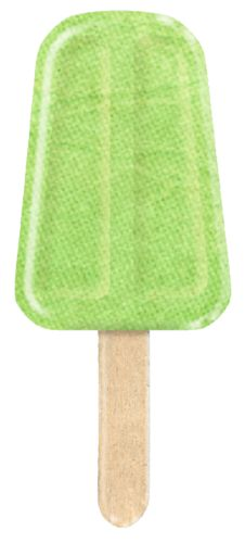 Popsicle clipart summer food SUMMER images ART best CLIPART