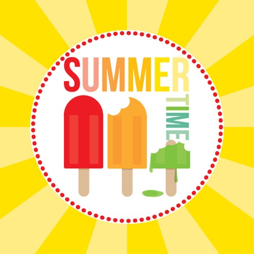 Popsicle clipart summer time Crafty · Cupboard_thumb[3] Crafty Shout