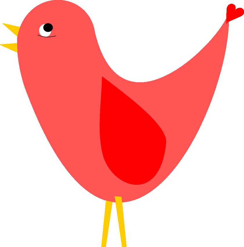 Bluebird clipart spring fun Scrapbooking  bird Free Popsicle
