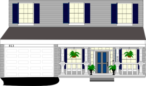 Porch clipart Clip With Art Art at