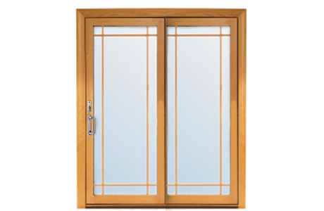 Door clipart glass door Patio Renewal Andersen by Doors
