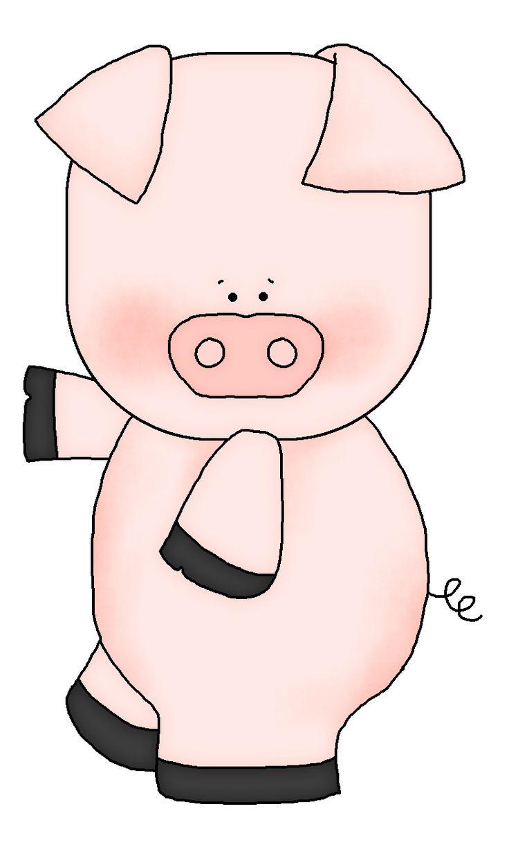 """Pork clipart christmas pig Pigs their 17 having sores"""""""