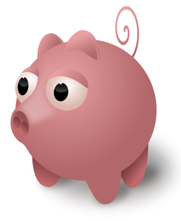 Pork clipart little pig Is graphic so Graphics &