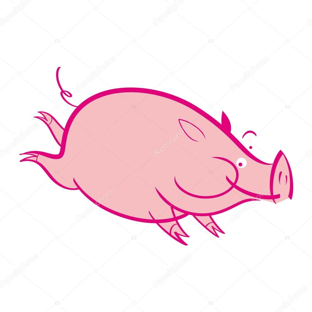 Pork clipart pink pig Pink #8315625 pet — ofchina