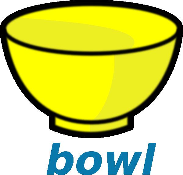 Oatmeal clipart mangkok Clip (60+) bowl Bowls Empty