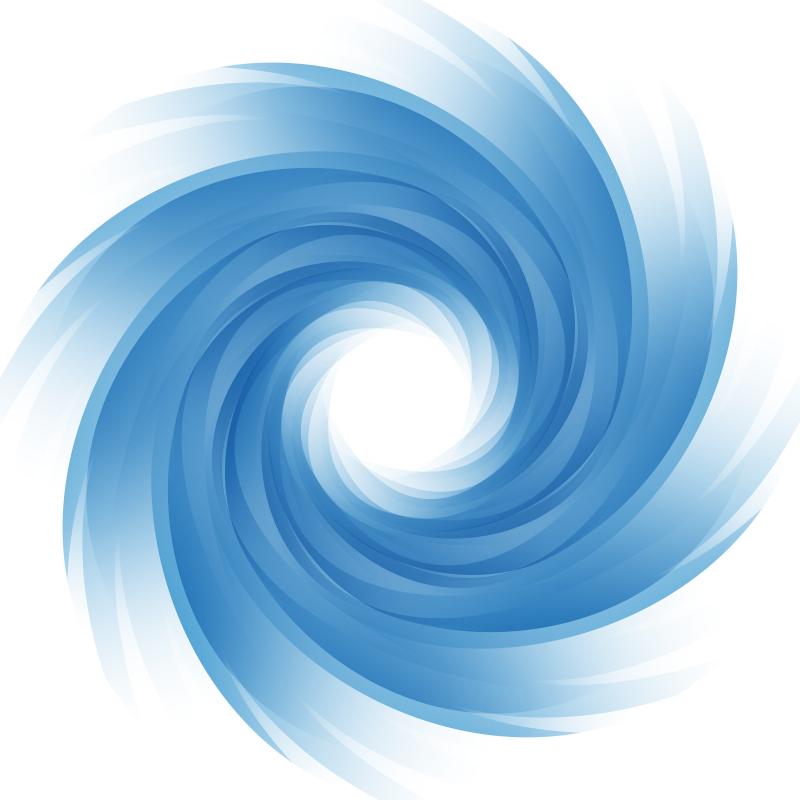 Portal clipart Art Free Portal  Clip
