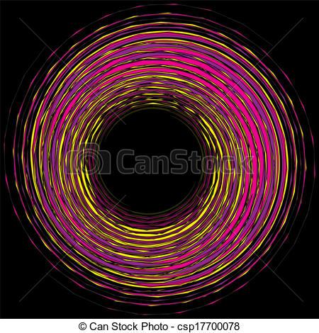 Portal clipart Portal csp17700078 Alien  Illustration