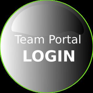 Portal clipart Clip Clipart Portal on Download