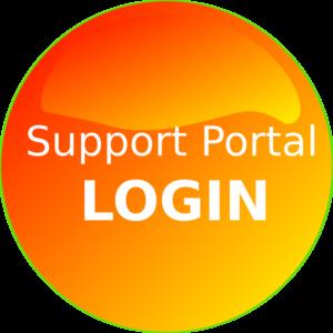 Portal clipart Free Portal Portal Art Free