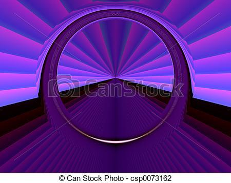 Portal clipart Clip Portal – Art Clip