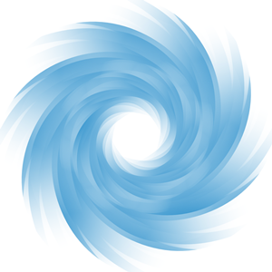 Portal clipart Water image whirlpool download Tags: