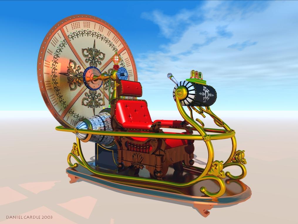 Portal clipart time machine 950x534px Machine 196 Time Machine