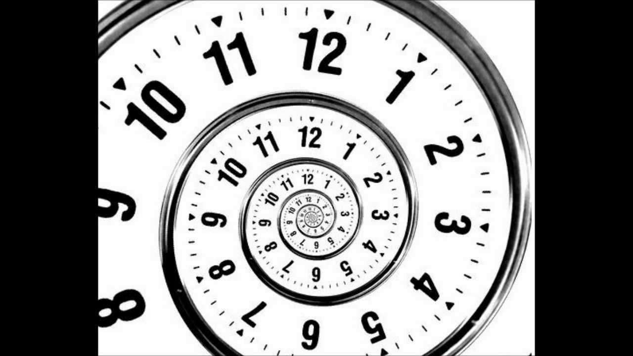 Portal clipart time machine Time intro (cover) Machine Ride