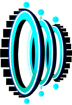 Portal clipart time machine 1: Machine Portals FANDOM Time