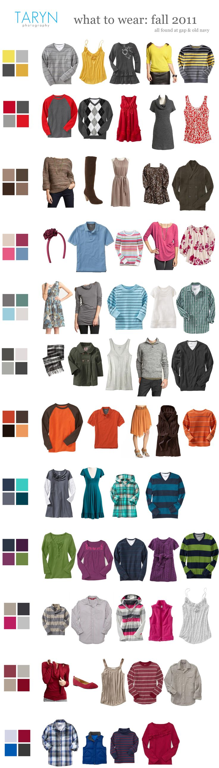 Reversed clipart clothing Ideas best on Pinterest Clothing