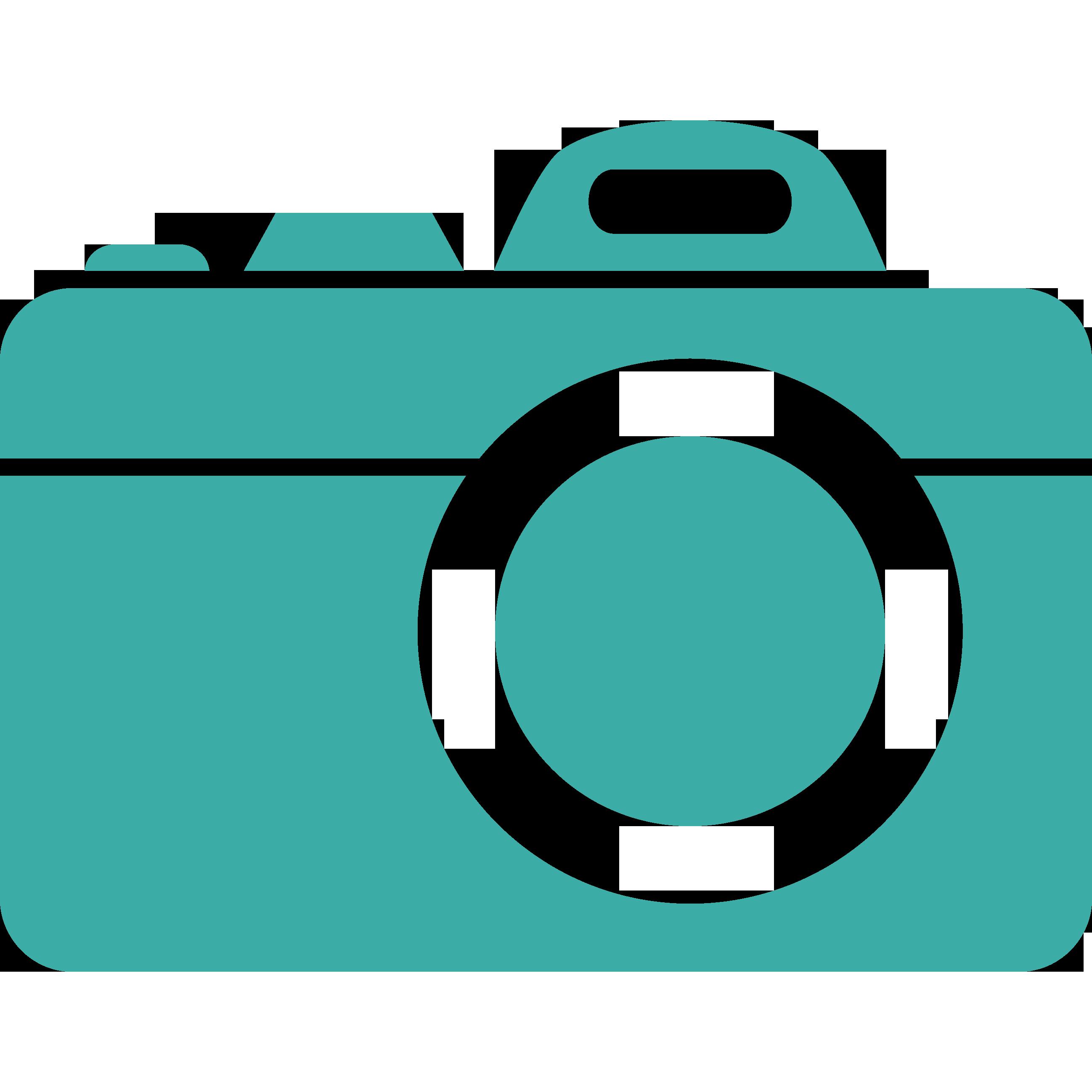 Camera clipart wedding photography Logo Devon Wedding Home Portrait