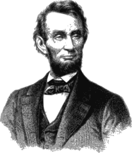 Us History clipart lincoln School png Abraham High Weston