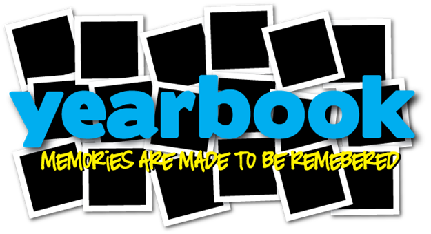 Club clipart middle school School Yearbook High Uniondale Advisors